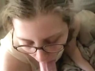 Ass to Mouth My Wife