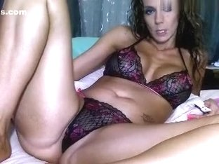 danetee secret clip on 07/15/15 16:16 from MyFreecams