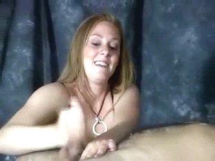 dominant girl