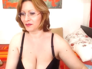 hot lorelle intimate clip on 01/19/15 08:53 from chaturbate
