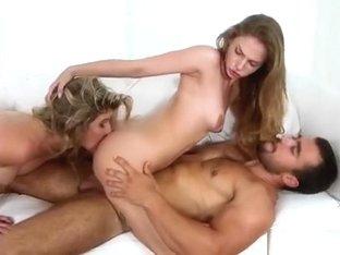 Tori czarne lesbijki porno