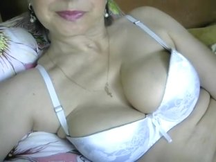 Sweet mom II