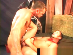 authoritative sexy european girl get her pink pussy fucked theme interesting, will