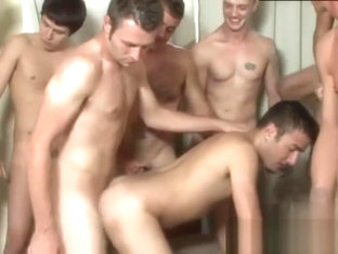 Old nude turkish men gay porn xxx free south african big cock The victor