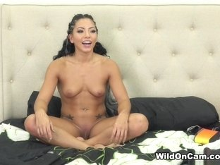 Exotic pornstars Morgan Lee, Romeo Price in Crazy Natural Tits, Tattoos xxx scene