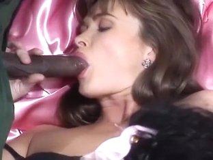 Sarah Young Private Fantasies 22