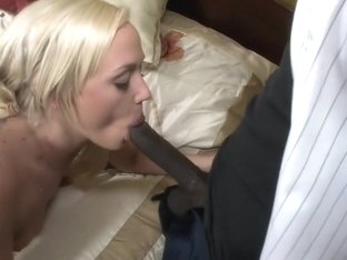 Amazing pornstar Molly Rae in incredible big cocks, blowjob xxx movie