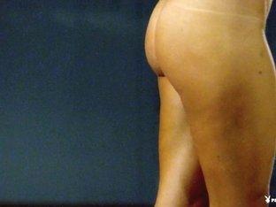 Horny pornstar in Exotic Solo Girl, Striptease adult clip