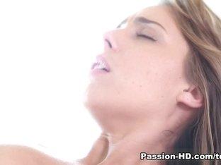 Incredible pornstar Ella Milano in Crazy Redhead, Pornstars sex movie