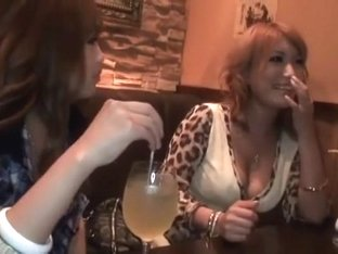 Crazy Japanese slut Juria Tachibana, Miku Oguri, Risa Shimizu in Fabulous Fingering, Handjobs JAV .
