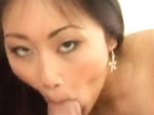 Evelyn Lin - Longing Large Schlongs 11