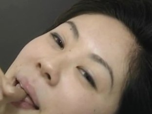 Rie Takasaka wildest hardcore action!