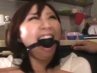01 J-chan Tokyo Uniform Prostitution