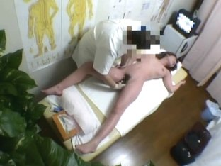 Japanese massage two