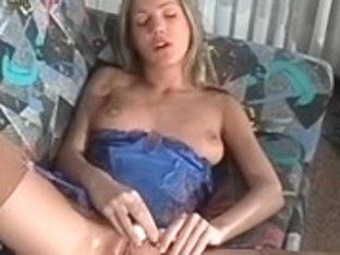 Mein Privater Sexfilm #5