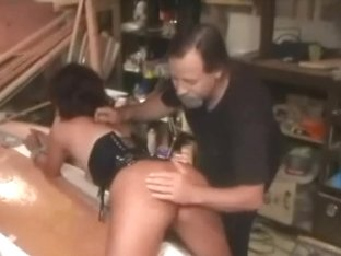 Delightful Gazoo Spanked And Whipped