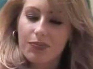 Depraved vintage enjoyment 22 (full video)