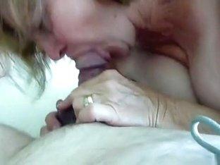 Fabulous Webcam video with Blowjob, Big Tits scenes