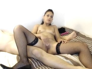 hotricancouple secret clip on 05/21/15 08:03 from Chaturbate