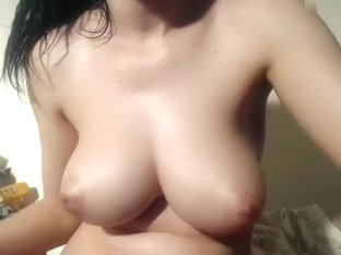passiongoddes69 non-professional episode on 1/24/15 12:00 from chaturbate