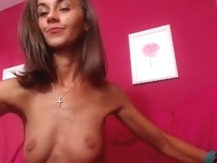 stephanyly intimate episode 07/05/15 on 14:38 from MyFreecams