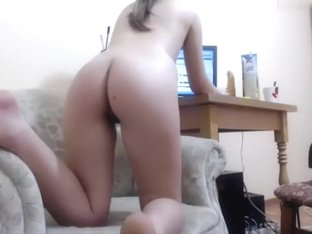 18sexybum non-professional movie scene on 1/24/15 21:48 from chaturbate
