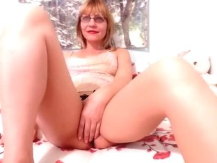 xugarcandx secret clip on 07/13/15 15:52 from Chaturbate