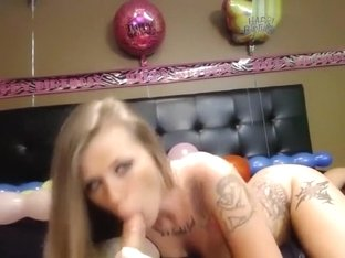 xxxbrexxx private video on 05/17/15 05:30 from Chaturbate