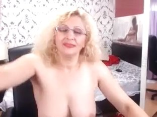 matureerotic dilettante record 07/12/15 on 12:55 from MyFreecams