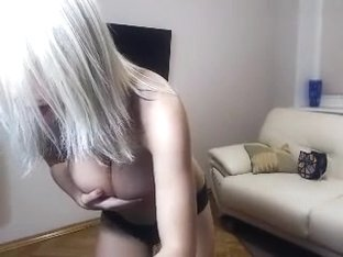 milanakenny non-professional record 07/02/15 on twenty:24 from MyFreecams