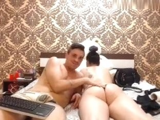 hardcoreanal2015 non-professional record 07/11/15 on 11:41 from Chaturbate