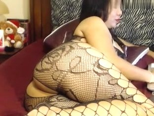 asiandream02 non-professional record 07/07/15 on 23:35 from MyFreecams