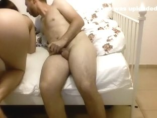 hotzdj amateur record on 06/05/15 20:31 from Chaturbate