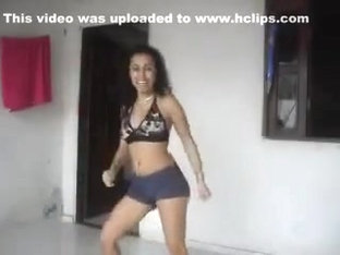 Hottest a-hole pop livecam teenager record