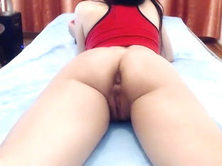 kittyy25 secret movie 06/17/2015 from chaturbate