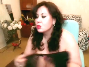 milflexyx secret movie on 1/27/15 15:12 from chaturbate
