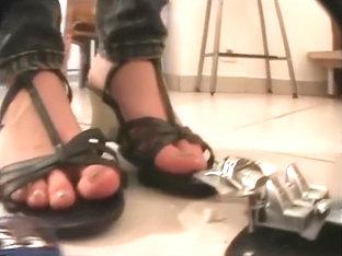Sandali Film ~ Porno GratisSesso XxxPopolare Video 5A4Rjq3L