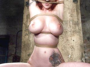 Free boob exam creampie fuck clips hard boobs creampie