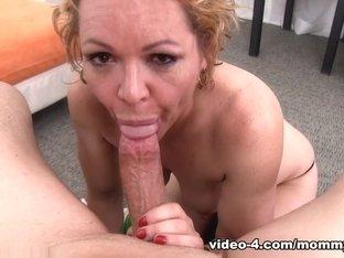 Porn star leigh kelly