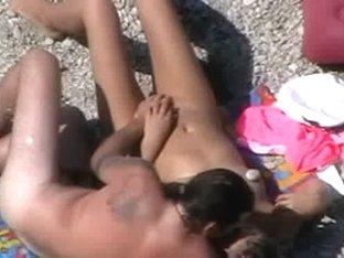 Sex on the Beach 10261