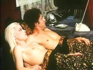 Porn France (German)