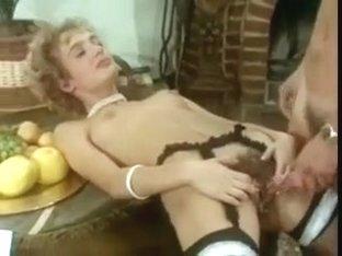 Great Cumshots 54