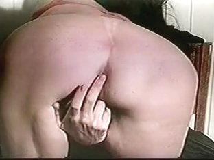 Amazing homemade Hairy, Ass porn clip