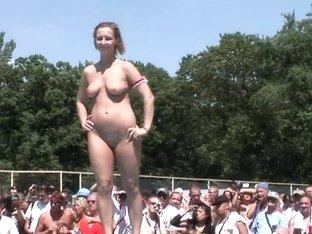 SpringBreakLife Video: Meet The Ladies