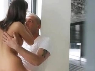 21Sextury XXX Video: Kisses