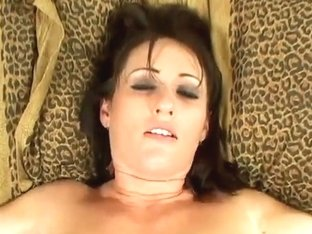 Beckie Brian - Cum Filled Hawt mother I'd like to fuck