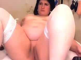 xxcumformexx intimate video on 02/01/15 00:13 from chaturbate