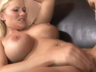 Juliana Jolene and Miss Lady in Old Enough For Porn Scene 5