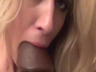 randy moore engulf large dark shlong sex-toy