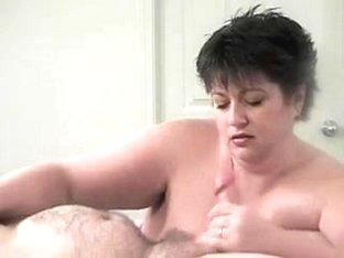 Mature I'd like to fuck big beautiful woman Oral Job